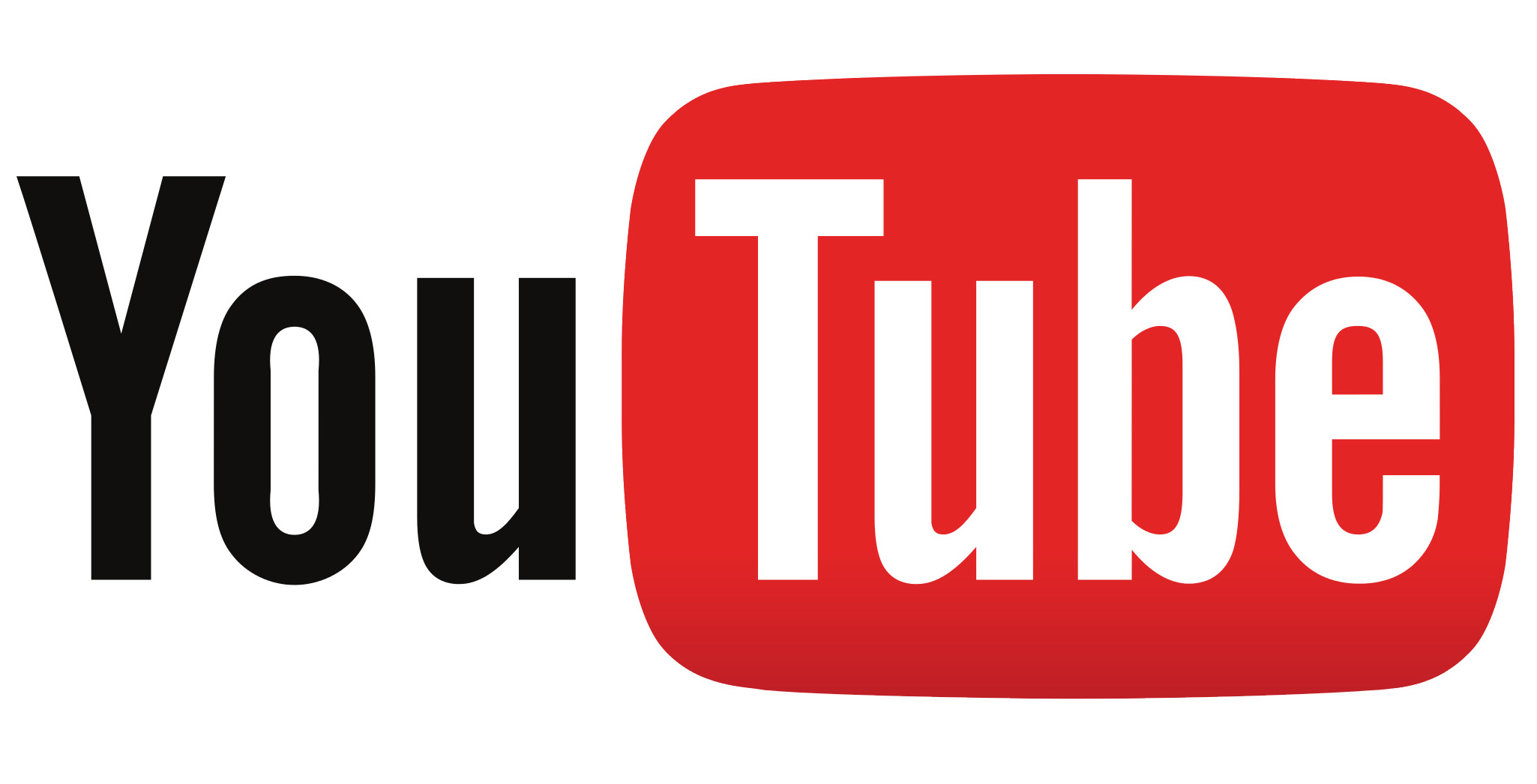 Youtube Video Sonuna Abone Ol Ekleme Cok Kisiselim
